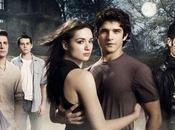 Teen Wolf [Saison
