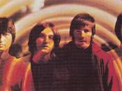 Kinks #1-Village Green Preservation Society-1968
