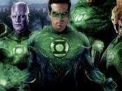 Green Lantern, vers nanar au-delà