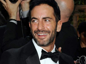 Marc Jacobs, successeur John Galliano chez Dior