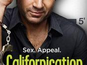 Californication [Saison