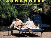 Somewhere, Coppola intima
