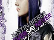 Justin Bieber français disponible finalement (Vidéo)