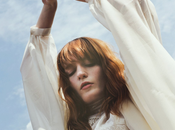 Nouveau clip florence machine what water gave