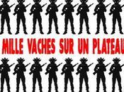 Millevaches, Plateau Résistances, documentaire France Culture