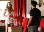Vampire Diaries- Premières images saison 3!!!