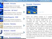 EUScope application vous permettra suivre simplement l'actualité européenne!