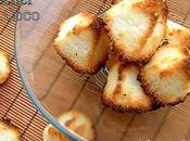 Rochers Coco Congolais