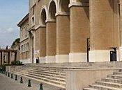 Université d'Été Nouvelle Economie Aix-en-Provence