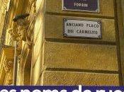 """""""Les noms rues disent ville"""""""