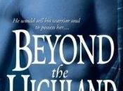 Karen Marie MONING Beyond Highland Mist 6/10