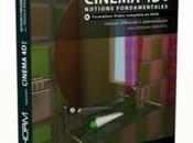 Elephorm Apprendre Cinema Notions Fondamentales