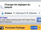 Cydia: Safari Upload Enabler