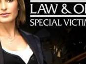 New-York Unité Spéciale: renouveau pour série?