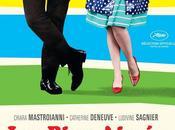 Bien-aimés, film Christophe Honoré