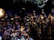 bilan l'été lyrique 2011 faits saillants saison d'opéra 2011-2012 Québec