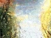 J'arrive suis étranger, Louis Aragon, peintures Wou-Ki, dimanche poétique