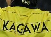 Borussia bourre