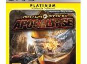 nouveaux jeux Platinum