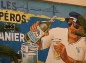Marseille fête Panier