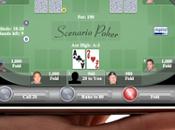 Jouer poker votre téléphone