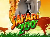 Télécharger Jour: Safari