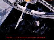2001 l'Odyssée l'espace