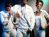 Vidéo> Diddy Dirty Money feat. Usher Looking Love