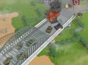 Battle(field) Academy Operation Market Garden, démo version