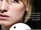 [Infos Extrait] Wicca tome L'appel Cate Tiernan