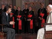 (Critique) Habemus Papam Nanni Moretti