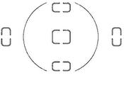 Apprendre composer lire image