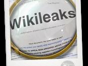 WikiLeaks quoi neuf