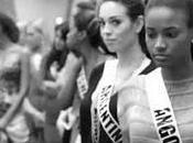 bourses tombent alors détendez-vous avec Miss Univers 2011