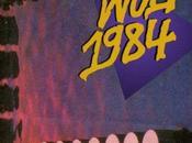 Wolf 1984