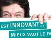 Inbenta remettra prix l'Innovation Relation Client Trophées l'Assurance 2011 Septembre