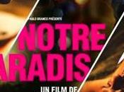 Notre paradis Gaël Morel avec Stéphane Rideau Béatrice Dalle