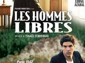 http://media2.paperblog.fr/i/486/4862108/hommes-libres-tahar-rahim-paris-1942-L-goTDwi-175x130.jpeg