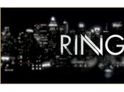 Ringer [Pilot Réfèrences]