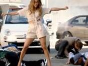 [Video] Jennifer Lopez Papi.