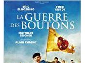 guerre boutons (2011)