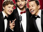 Critiques Séries Oncle Charlie... sans Charlie, avec Kutcher
