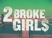 broke girls Episode 1.01 series premiere