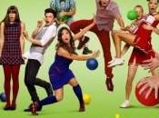 Glee saison Episode trailer, vidéo promo