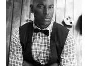 R&B Tyrese Stay (starring Taraji Henson)