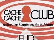 [cache-cache] club