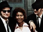 [Critique ray] Blues Brothers