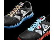 Nike LunarGlide+ City Series