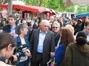 lui(DSK) lâchait grappe Causeur Alain Rey-Hartmann