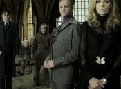 premières photos officielles Dark Shadows